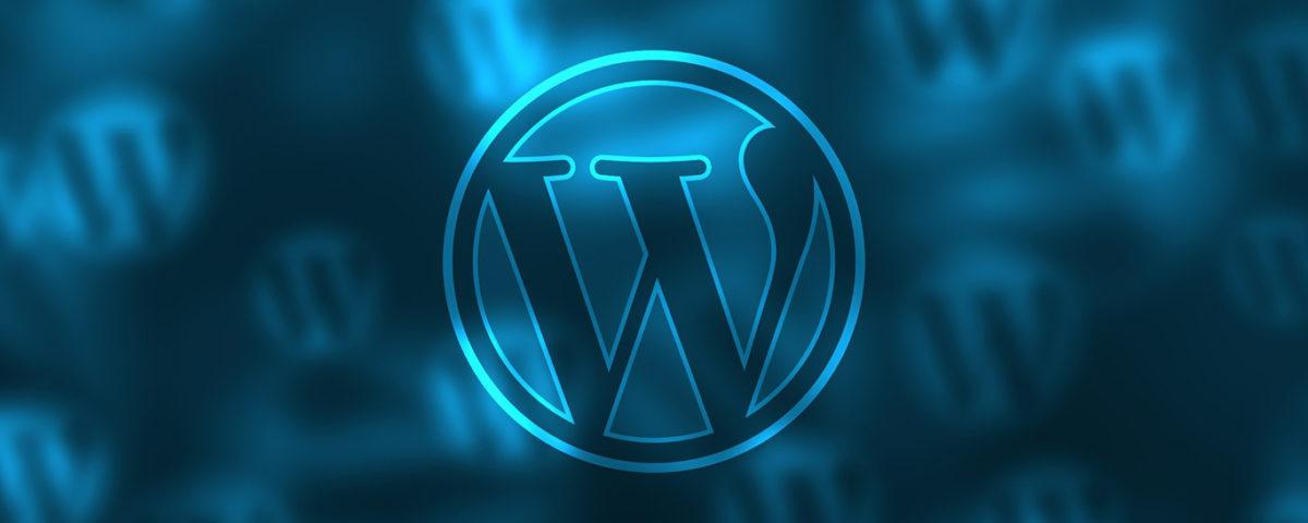 Wat is Wordpress