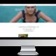 Webshop laten maken door Eighty Eighty Jewelry